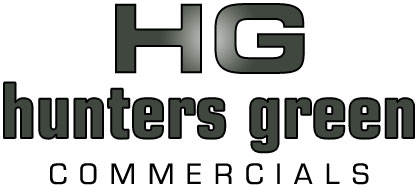 Hunters Green Commercials